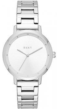 DKNY NY2635 - zegarek damski