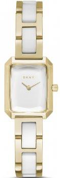 DKNY NY2671 - zegarek damski