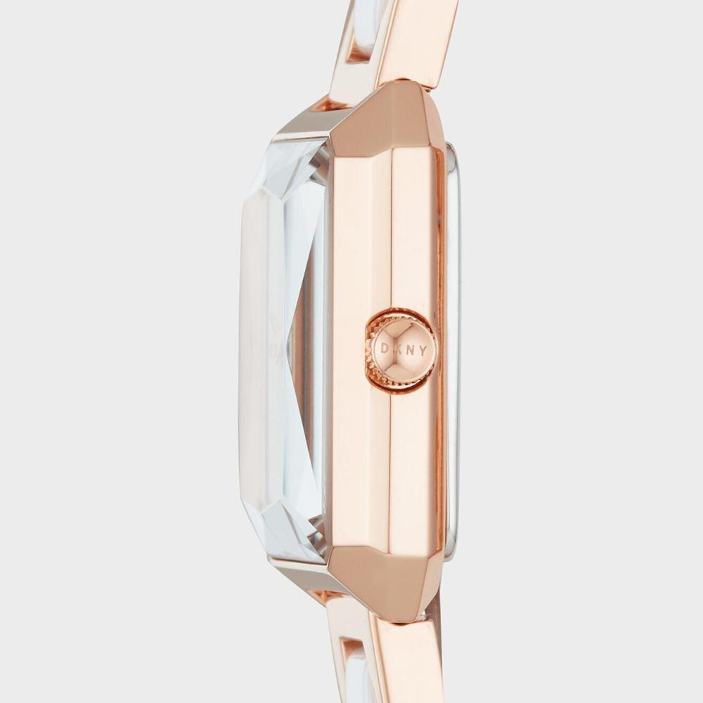 DKNY NY2671 damski zegarek Bransoleta bransoleta