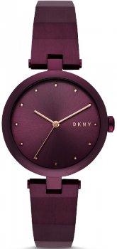 DKNY NY2754 - zegarek damski