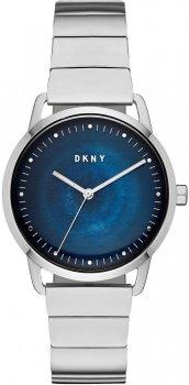 DKNY NY2755 - zegarek damski