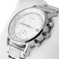 NY4331 - zegarek damski - duże 4