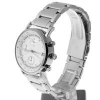 NY4331 - zegarek damski - duże 5