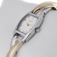 NY4634 - zegarek damski - duże 4