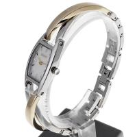 NY4634 - zegarek damski - duże 5
