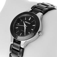 NY4887 - zegarek damski - duże 4