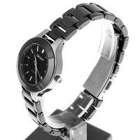 NY4887 - zegarek damski - duże 5