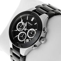 NY4914 - zegarek damski - duże 4