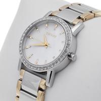 NY8193 - zegarek damski - duże 4