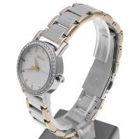 NY8193 - zegarek damski - duże 5
