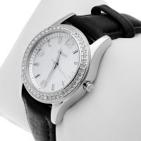 NY8370 - zegarek damski - duże 4