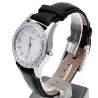 NY8370 - zegarek damski - duże 5