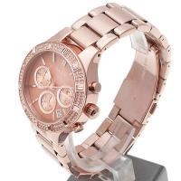 NY8508 - zegarek damski - duże 5
