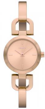 DKNY NY8542 - zegarek damski