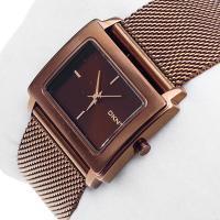 NY8559 - zegarek damski - duże 4