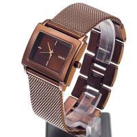 NY8559 - zegarek damski - duże 5