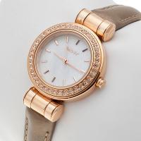 NY8563 - zegarek damski - duże 4