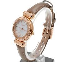 NY8563 - zegarek damski - duże 5