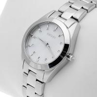 NY8619 - zegarek damski - duże 4