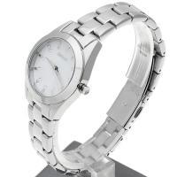 NY8619 - zegarek damski - duże 5