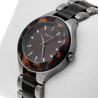 NY8650 - zegarek damski - duże 4