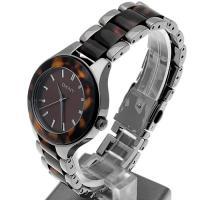 NY8650 - zegarek damski - duże 5