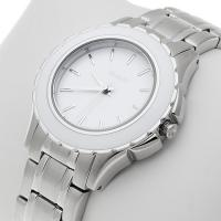 NY8794 - zegarek damski - duże 4