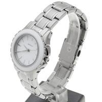 NY8794 - zegarek damski - duże 5