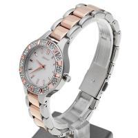 NY8812 - zegarek damski - duże 5