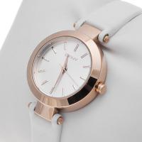 NY8835 - zegarek damski - duże 4