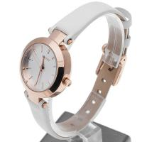 NY8835 - zegarek damski - duże 5