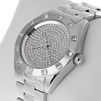 NY8889 - zegarek damski - duże 4