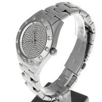 NY8889 - zegarek damski - duże 5