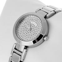Zegarek DKNY - damski  - duże 4