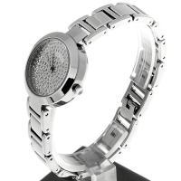 Zegarek DKNY - damski  - duże 5