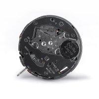 OS22-5619133 - zegarek męski - duże 4