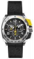 Zegarek męski Aviator  professional P.2.15.0.088.6 - duże 1