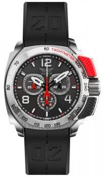 Aviator P.2.15.0.089.6 - zegarek męski
