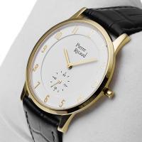 Pierre Ricaud P11378.1223 zegarek męski Pasek