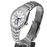Zegarek Pierre Ricaud - damski  - duże 8