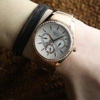 P21032.9113QFZ - zegarek damski - duże 4