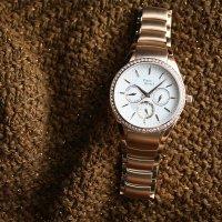 P21032.9113QFZ - zegarek damski - duże 5