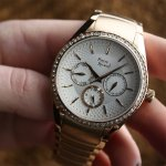 P21032.9113QFZ - zegarek damski - duże 6