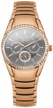 Pierre Ricaud P21032.9117QFZ - zegarek damski