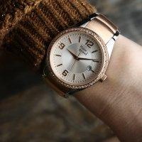 P21032.R153QZ - zegarek damski - duże 4