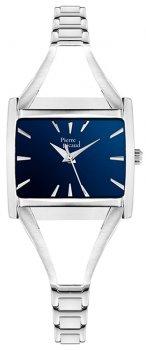Pierre Ricaud P21053.5115Q - zegarek damski
