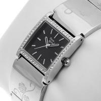 P21054F.5114QZ - zegarek damski - duże 4