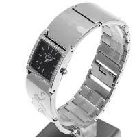 P21054F.5114QZ - zegarek damski - duże 5