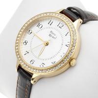 Pierre Ricaud P21060.1223QZ zegarek damski Pasek