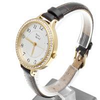Pierre Ricaud P21060.1223QZ damski zegarek Pasek pasek